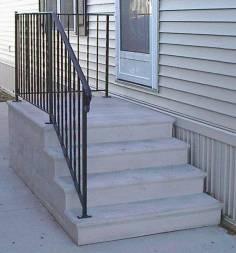 steps_6